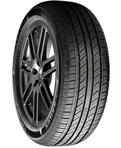 205/70/r15 96T Sailun Atrezzo SH406 (New) - Porter's Tire Store Order Tires Online, Delivered to your door!