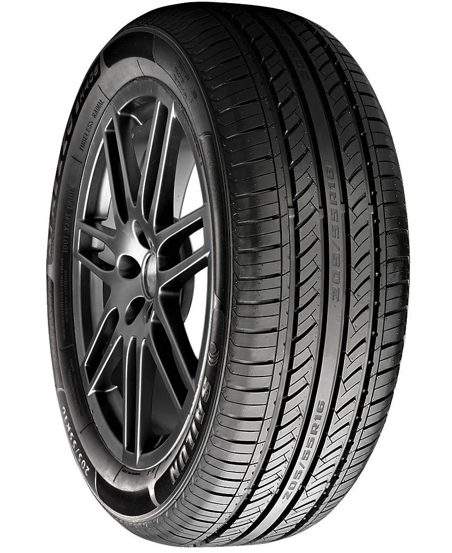 205/55/r16 91V Sailun Atrezzo SH406 (New) - Porter's Tire Store Order Tires Online, Delivered to your door!