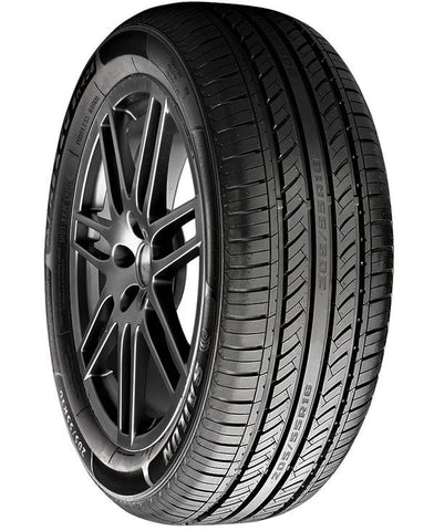 185/65/r14 86H Sailun Atrezzo SH406 - Porter's Tire Store Order Tires Online, Delivered to your door!
