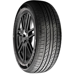 185/60/r15 84H SAILUN ATREZZO SH406 - Porter's Tire Store Order Tires Online, Delivered to your door!
