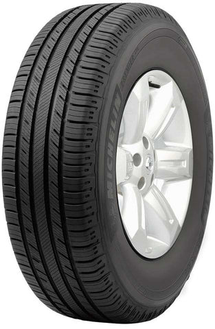 225/65/r17 102H Michelin LTX Premier  (LTX PREMIER NEEDS UPDATED) - Porter's Tire Store Order Tires Online, Delivered to your door!