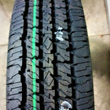 LT225/75/r16 112R Firestone Transforce HT (10Ply) (New) - Porter's Tire Store Order Tires Online, Delivered to your door!