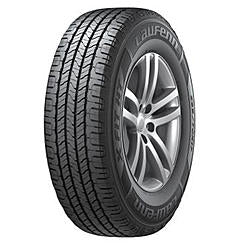 LT235/85/r16 120/116Q Laufenn X Fit HT - Porter's Tire Store Order Tires Online, Delivered to your door!