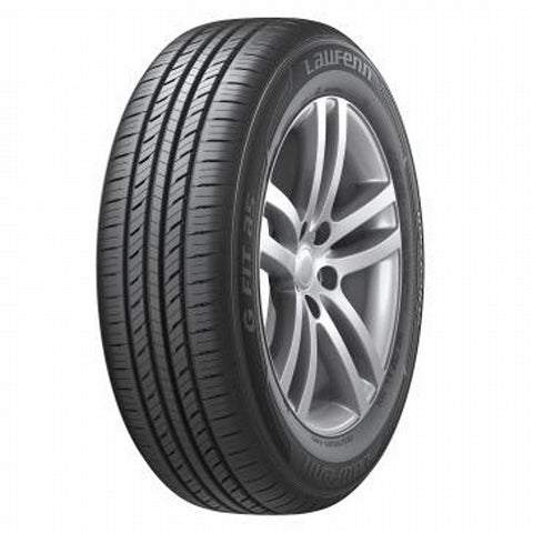 185/60/r15 84H Laufenn G Fit AS - Porter's Tire Store Order Tires Online, Delivered to your door!