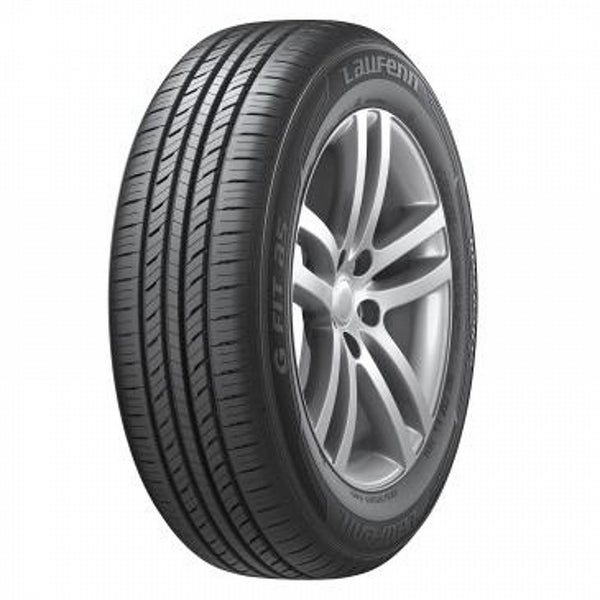 175/70/r13 82T Laufenn G Fit AS - Porter's Tire Store Order Tires Online, Delivered to your door!