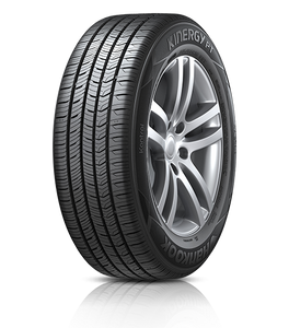 195/65/r15 91H Hankook Kinergy PT H737 (New) - Porter's Tire Store Order Tires Online, Delivered to your door!