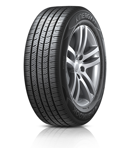 225/65/r17 102H Hankook Kinergy PT H737 - Porter's Tire Store Order Tires Online, Delivered to your door!
