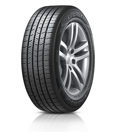 215/65/r16 98H Hankook Kinergy PT H737 (New) - Porter's Tire Store Order Tires Online, Delivered to your door!