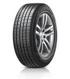195/60r15 88H Hankook Kinergy PT H737 (New) - Porter's Tire Store Order Tires Online, Delivered to your door!