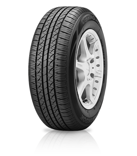 205/75/r15 97S Hankook Optimo H724