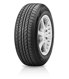 225/70/r15 100T Hankook Dynapro H724 (New) - Porter's Tire Store Order Tires Online, Delivered to your door!