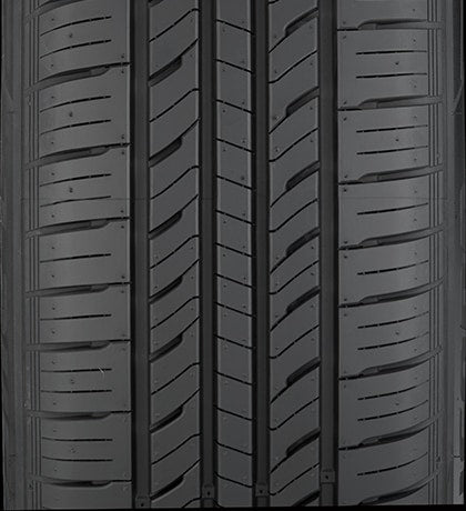 215/65/r16 98H Laufenn G Fit AS - Porter's Tire Store Order Tires Online, Delivered to your door!
