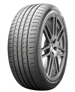 215/50/r/17 95W Sailun Attrezo SVA-1 5541042 - Porter's Tire Store Order Tires Online, Delivered to your door!