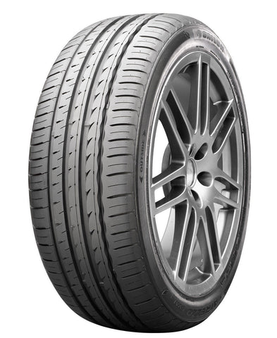 215/45/r17 91W Sailun Atrezzo SVA1 5540818 - Porter's Tire Store Order Tires Online, Delivered to your door!