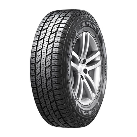 265/75/r16 116T Laufenn X Fit AT - Porter's Tire Store Order Tires Online, Delivered to your door!