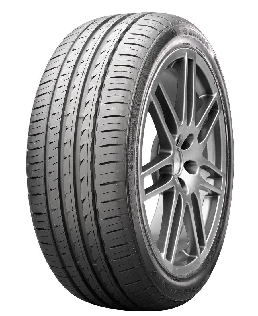245/45/r17 99W Sailun SVA-1 5541038 - Porter's Tire Store Order Tires Online, Delivered to your door!