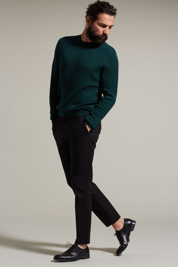 men collection 2020 | image 11