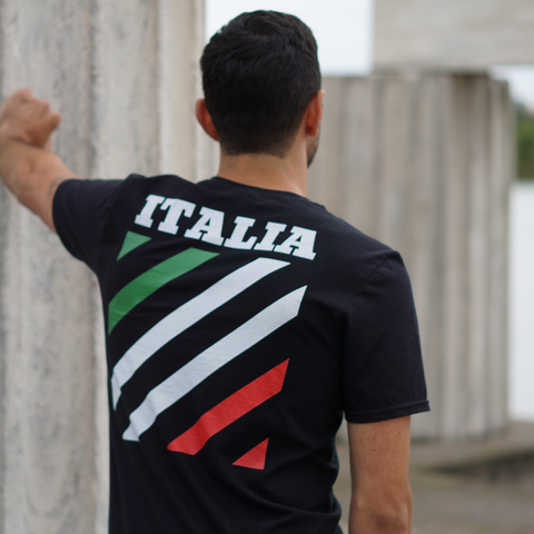 Off-Italia Collection
