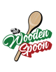 The Wooden Spoon Store