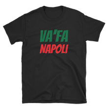 Load image into Gallery viewer, Va'Fa Napoli Sale Shirt!