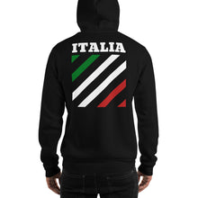 Load image into Gallery viewer, Off-Italia Hoodie