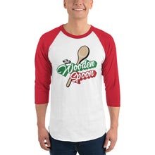 Load image into Gallery viewer, Baseball Tee!
