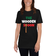 Load image into Gallery viewer, The Wooden Spoon Sale Shirt