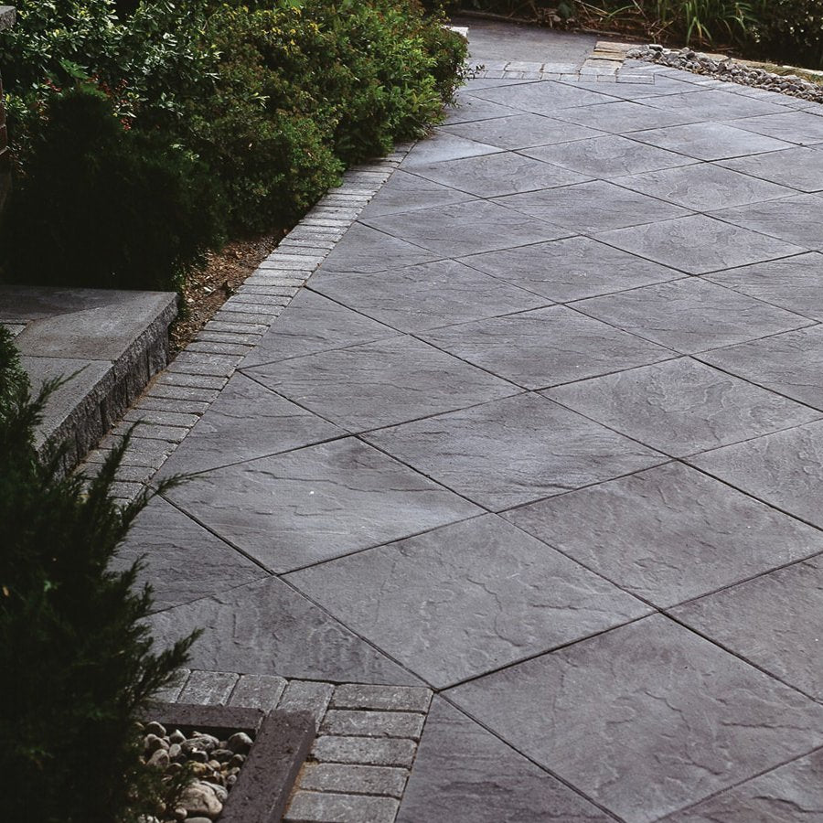Ledgerock Patio Slab