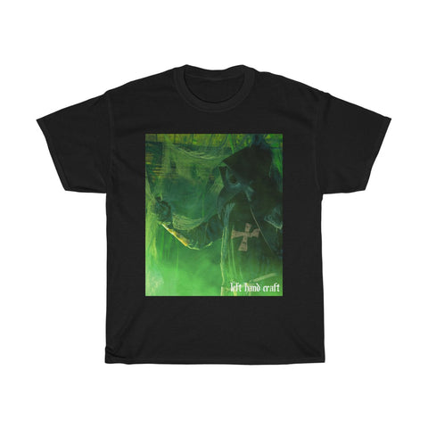 Plague - Heavy Cotton Tee