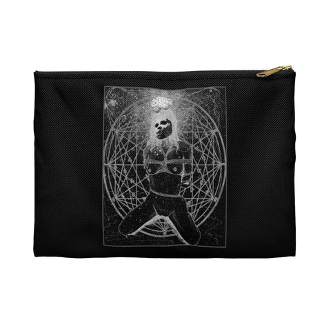 Spellbound - Accessory Pouch