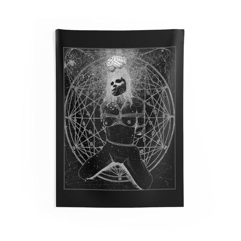 Spellbound Wall Tapestries