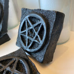 Satanic Soaps - The Pentagram