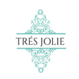 Tres Jolie Jewelry Shop