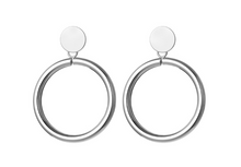 Load image into Gallery viewer, Claudia Earrings