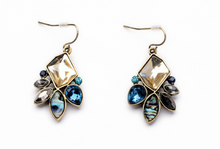 Load image into Gallery viewer, A.B. Earrings