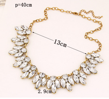 Load image into Gallery viewer, Jasmine Necklace