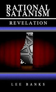 Rational Satanism Revelation