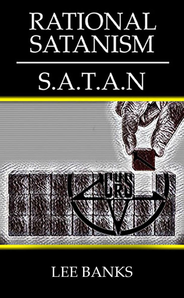 Rational Satanism S.A.T.A.N