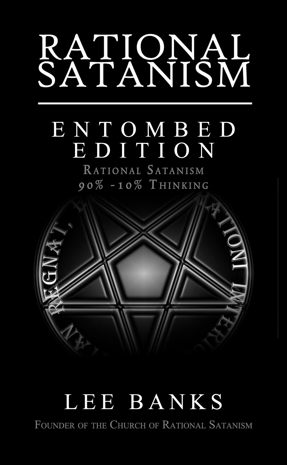 Entombed Edition