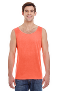 Comfort Colors Ring Spun Tank Top