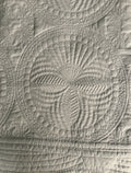 Scalloped Edge Heirloom Quilts