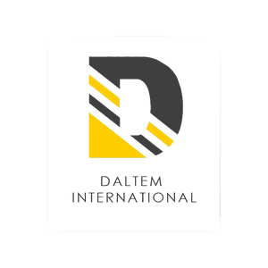 Daltem International