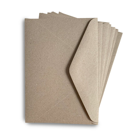 Additional Envelopes x 10