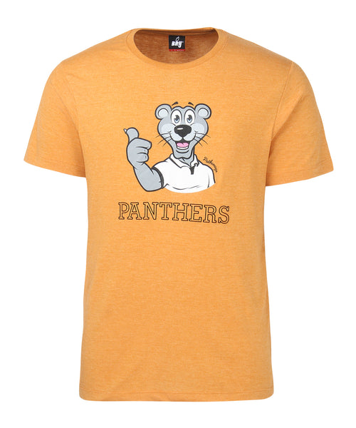 Pathways Panthers Tee