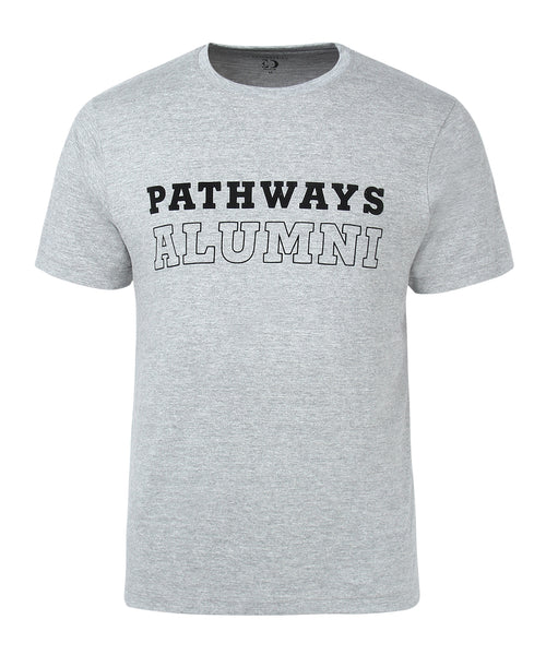 Pathways Alumni Tee