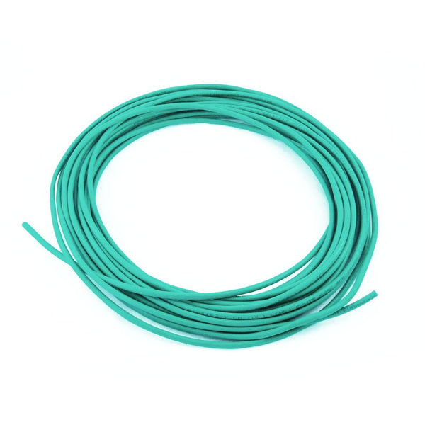4-Twisted Pairs of Wire, CAT5e RS-485 Shielded, Stranded PVC Cable (FTP), 50 feet - EKM Metering Inc.