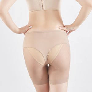 High Stretch Seam free Control Underwear