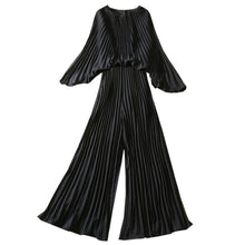 Load image into Gallery viewer, Mod 60s Jumpsuit..