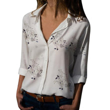Load image into Gallery viewer, Navarra Arielle Blouse...