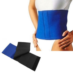 Body Waist Shaper Control Girdle Best Shape Wears, Hair Removers, Leggings & Intimate